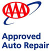 Approved Auto Repair | Pacific Motor Service